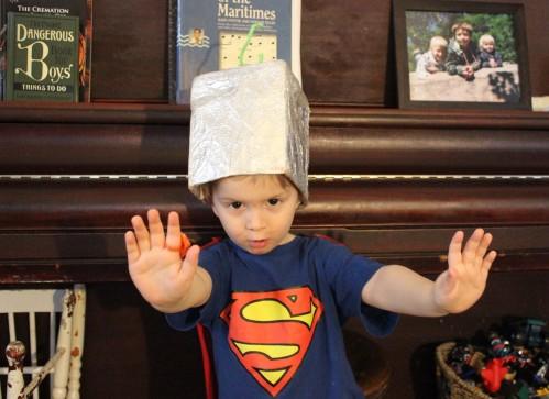 boy3-robot-hat